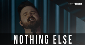 Cody Carnes - Nothing Else