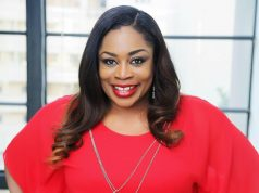 Download All Sinach Songs For Free