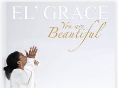 El Grace - You Are Beautiful