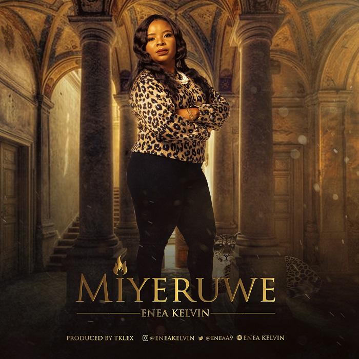 Enea Kelvin - Miyeruwe