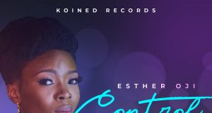 Esther Oji Control