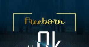 FreeBorn - Its OK