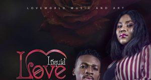 Jeffery Songz - Liquid Love Ft. Evoice