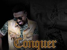 Jlyricz - Conquer