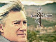 John Schlitt - Fighting the Fight