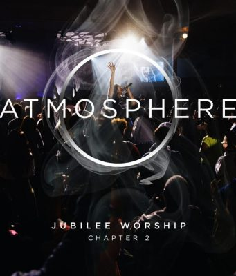 Jubilee Worship and Phil Thompson