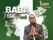 Michael Pounds - Baba