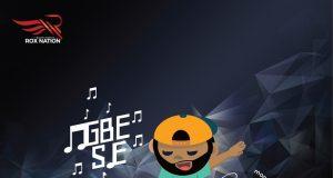 SMJ - Gbese
