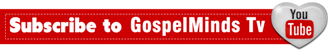 GospelMinds Tv