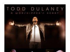 Todd Dulaney - Free Worshipper