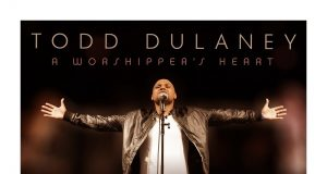 Todd Dulaney - Free Worshipper