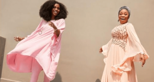 Ty Bello Ft. Tope Alabi - Emi Mimo (Holy Spirit)