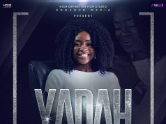 Yadah - Land Of Our Dreams