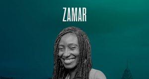 Zamar - Dear God 2 Ft. Jlyricz X Mayor X Maroqs