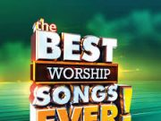 Best Christian worship songs of All Time