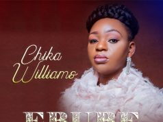 Chika Williams - Ebube Ya