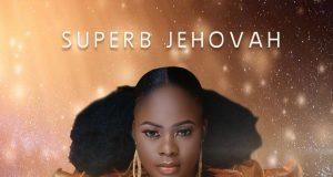 Chimamanda Voice - Superb Jehovah
