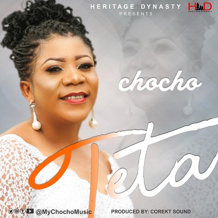 Chocho - Teta