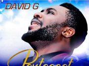 David G Pentecost Power