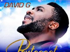 David G Pentecost Power
