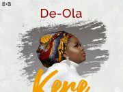 DeOla - KERE