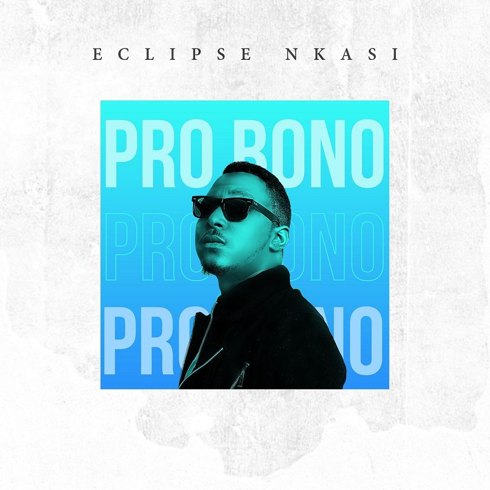 Eclipse Nkasi - Pro Bono