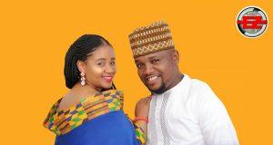 Igwe Ifeanyi And Yolly Nweke - You Never Change