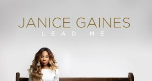 Janice Gaines - In The Garden