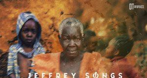 Jeffery Songs - Mama