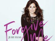Julie Elias - Forgive Me