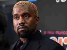 Kanye West Latest (Sunday Service)