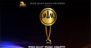 Mike Isaac Music Awards (MIMA)