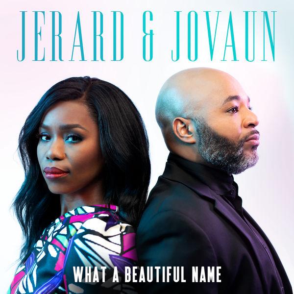 Music Label Motown (Jerard & Jovaun)