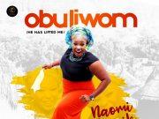 Naomi Classik - Obuliwom