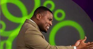 Pastor Isaac Oyedepo - GML True Talks