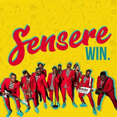Sensere - Win