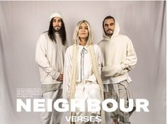 VERSES - Neighbour