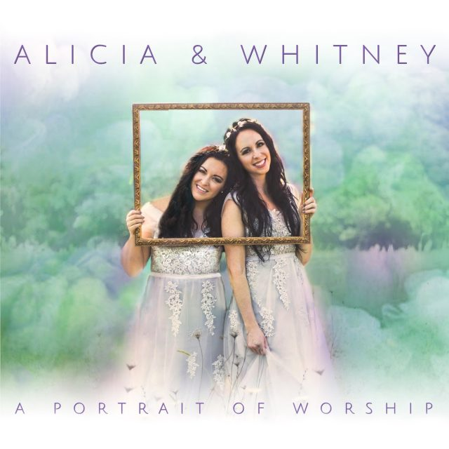 Alicia & Whitney New Thing