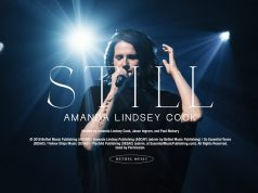 Amanda Lindsey Cook - Still