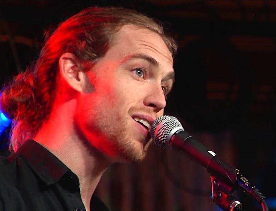 David Francisco - Lionheart