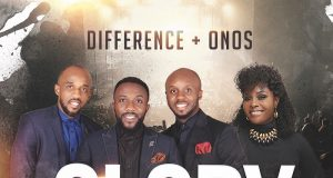 Difference Feat. Onos Ariyo - Glory