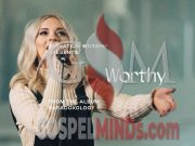 Elevation Worship - Worthy