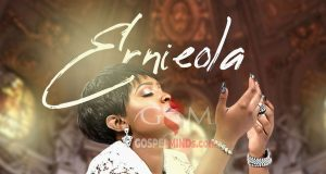Ernieola - YHWH