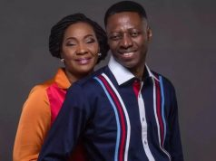 Finding Someone to Marry By Pastor Sam Adeyemi