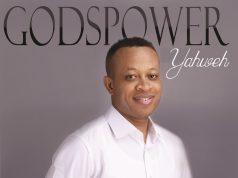 Godspower - Yahweh