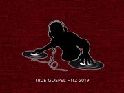 Gospel R&B Mix #8 (Classics) 2019