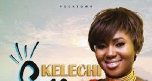 Kelechi - Eze