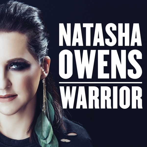 Natasha Owens - Warrior