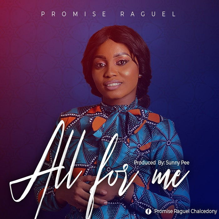 promise me song download