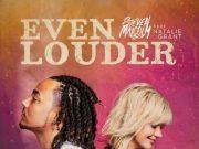 Steven Malcolm - Even Louder ft. Natalie Grant